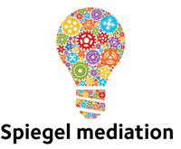 Spiegel mediation